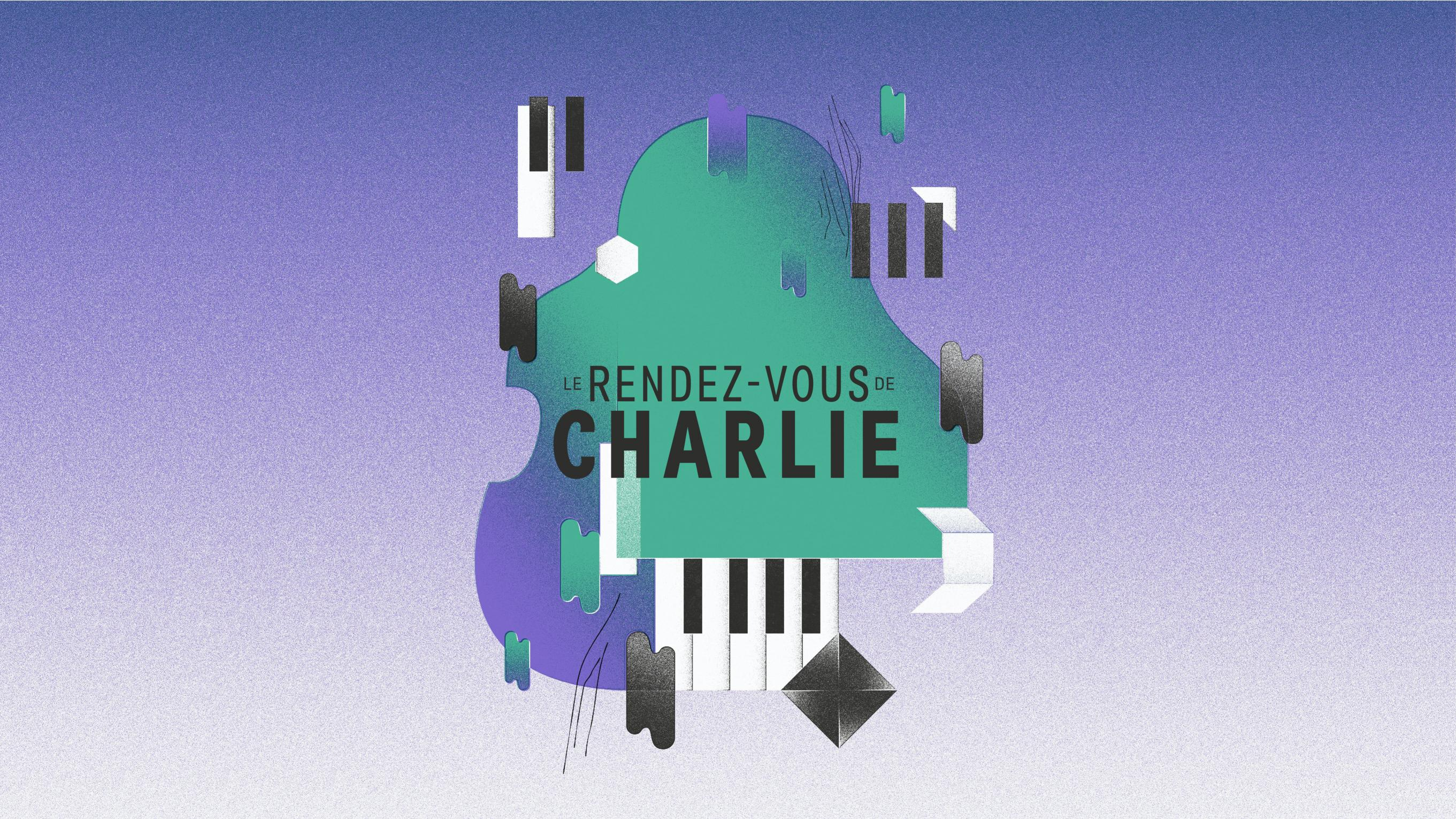 Le Rendez-Vous de Charlie